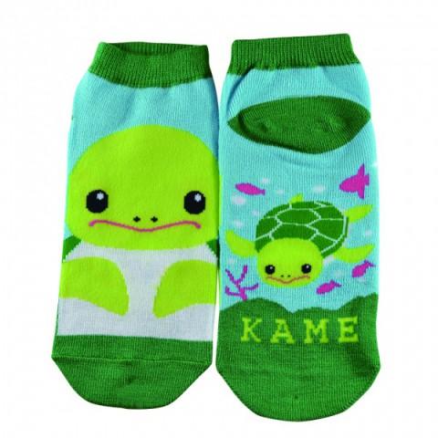 socks_kame