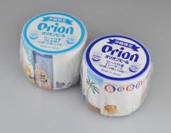 orionfusen03