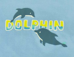 dolphinup